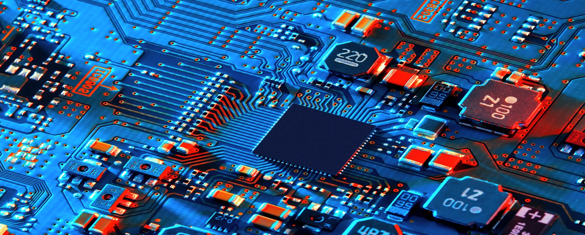 electronic_engineering_res770
